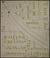 Sanborn Fire Insurance Map from Davenport, Scott County, Iowa. LOC sanborn02624 004-36.jpg