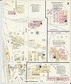 Sanborn Fire Insurance Map from Grand Ledge, Eaton County, Michigan. LOC sanborn04022 004-3.jpg