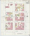 Sanborn Fire Insurance Map from Kalamazoo, Kalamazoo County, Michigan. LOC sanborn04060 003-10.jpg