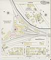Sanborn Fire Insurance Map from Lawrence, Essex County, Massachusetts. LOC sanborn03761 001-21.jpg