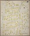 Sanborn Fire Insurance Map from Lynn, Essex County, Massachusetts. LOC sanborn03772 002-27.jpg
