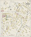 Sanborn Fire Insurance Map from Marlborough, Middlesex County, Massachusetts. LOC sanborn03779 003-9.jpg