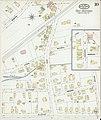 Sanborn Fire Insurance Map from Medford, Middlesex County, Massachusetts. LOC sanborn03784 002-10.jpg
