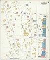 Sanborn Fire Insurance Map from Mineral Point, Iowa County, Wisconsin. LOC sanborn09623 005-4.jpg