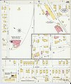 Sanborn Fire Insurance Map from Newark, Licking County, Ohio. LOC sanborn06820 004-18.jpg