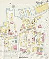 Sanborn Fire Insurance Map from Newburyport, Essex County, Massachusetts. LOC sanborn03804 002-9.jpg