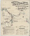 Sanborn Fire Insurance Map from Pawtuxet Valley, Kent and Providence Counties, Rhode Island. LOC sanborn08097 001-1.jpg