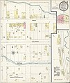 Sanborn Fire Insurance Map from Pomeroy, Garfield County, Washington. LOC sanborn09284 003-1.jpg