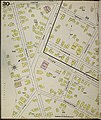 Sanborn Fire Insurance Map from Springfield, Hampden County, Massachusetts. LOC sanborn03858 001-30.jpg