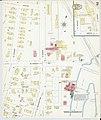Sanborn Fire Insurance Map from Ypsilanti, Washtenaw County, Michigan. LOC sanborn04240 004-2.jpg