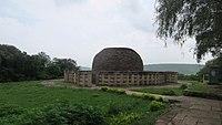 Sanchi Stupa 12.jpg