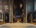 Sanctuary of Abbaye de Saint-Germain-des-Prés, Paris, France - Diliff.jpg