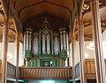 Sandesneben Marienkirche Orgel (1).jpg