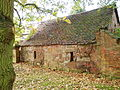 Sandstone Barn, Shustoke.jpg