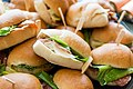 Sandwiches At Pixel Hack (18454957).jpeg