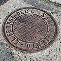 Saneamiento El Ferrol del Caudillo.jpg