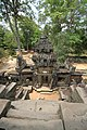 Sangkat Nokor Thum, Krong Siem Reap, Cambodia - panoramio (17).jpg