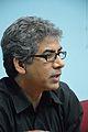 Sanjay Gopal Sarkar - Kolkata 2014-11-21 0680.JPG