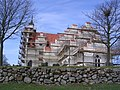 Sankt Olofs kyrka, restaurering 1.jpg