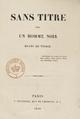 Sans titre - 1838.PNG