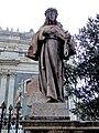 Sant'Agata (Catania) 23 01 2020 44.jpg