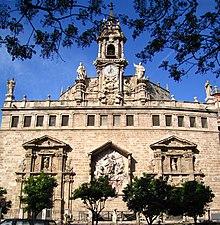 Sant Joan del Mercat València2.jpg