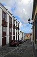 Santa Cruz de La Palma Street R05.jpg