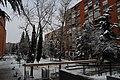 Santa Eugenia, 28031 Madrid, Spain - panoramio (2).jpg