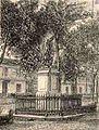 Santiago - Estatua del abate Molina (1872).jpg