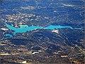 Santolea (Teruel) (Spain) - 50602023551.jpg
