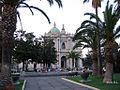 Santuario Pompei 02 - Esterni.jpg