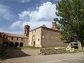 Santuario de la Virgen del Campo (Camarillas) 04.jpg