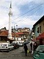 Sarajevo (8745526396).jpg