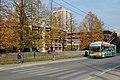Sarajevo Trolleybus-4416 Line-102 2011-11-05.jpg