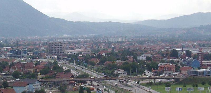 File:Sarajevostup.JPG