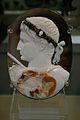 Sardonyx cameo of Augustus, British Museum.jpg