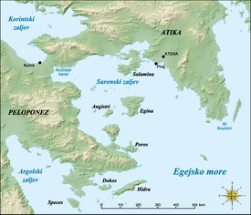 Saronic Gulf map-hr.pdf