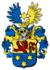Sass-Wappen Sm.png