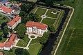 Sassenberg, Füchtorf, Schloss Harkotten -- 2014 -- 8556.jpg