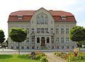 Sassnitz Rathaus 05.JPG