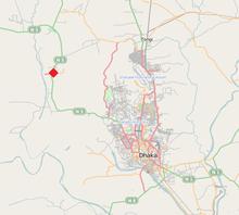 2013 Dhaka garment factory collapse - Wikipedia
