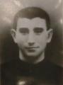 Saverio Luigi Bandrés Jiménez, C.M.F.png