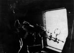 Savoia Marchetti SM.79 mitragliatore.png