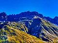 Savoie Col du Galibier Nord 36.jpg