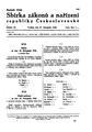 Sbírka zákonů a nařízení republiky Československé 092-1946.pdf