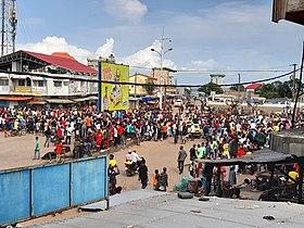 Scène de liesse à Conakry 02.jpg