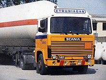 scania cenni storici 220px-Scania_141