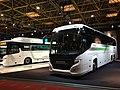 Scania Touring Kortrijk.jpg