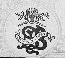 https://upload.wikimedia.org/wikipedia/commons/thumb/a/ac/Sceau_Sarah_Bernhardt.jpg/220px-Sceau_Sarah_Bernhardt.jpg