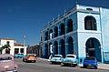 Scenes of Cuba (K5 02514) (5979096520).jpg